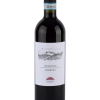 barbera doc marrone